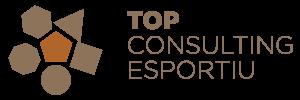 logo-top-consulting-esportiu