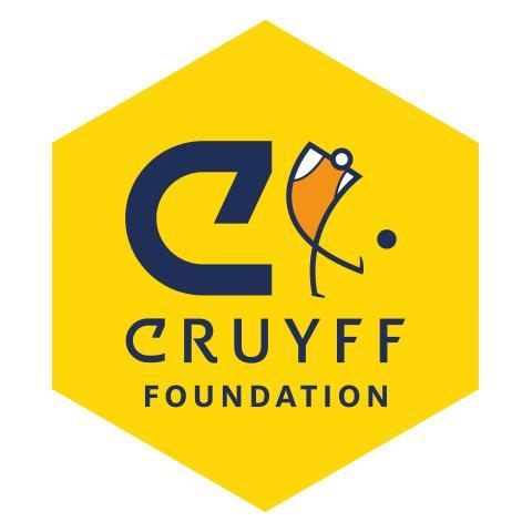 Cruyff Fundation