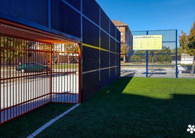 top-consulting-esportiu-projecte-palencia-06