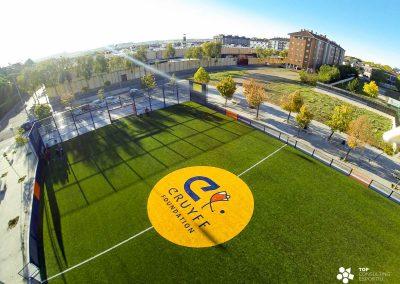 top-consulting-esportiu-projecte-palencia-16