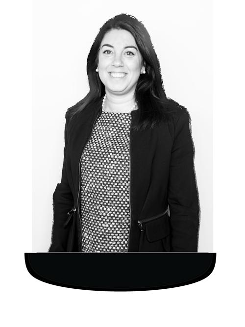 Marta Marín - Top Consulting Esportiu