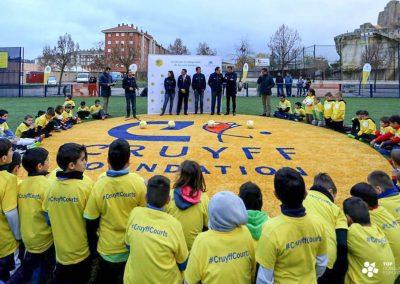top-consulting-esportiu-inauguracio-cruyff-court-palencia-1