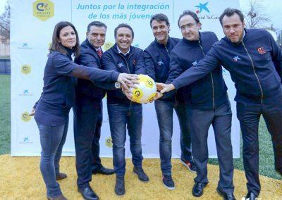 top-consulting-esportiu-inauguracio-cruyff-court-palencia-4