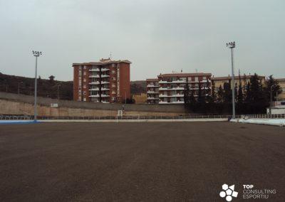 tce-assessorament-continuat-regidoria-esports-sallent-15