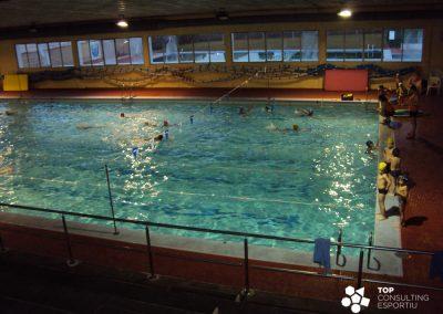 tce-assessorament-continuat-regidoria-esports-sallent-16