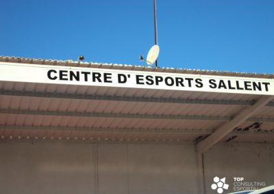 tce-assessorament-continuat-regidoria-esports-sallent-33