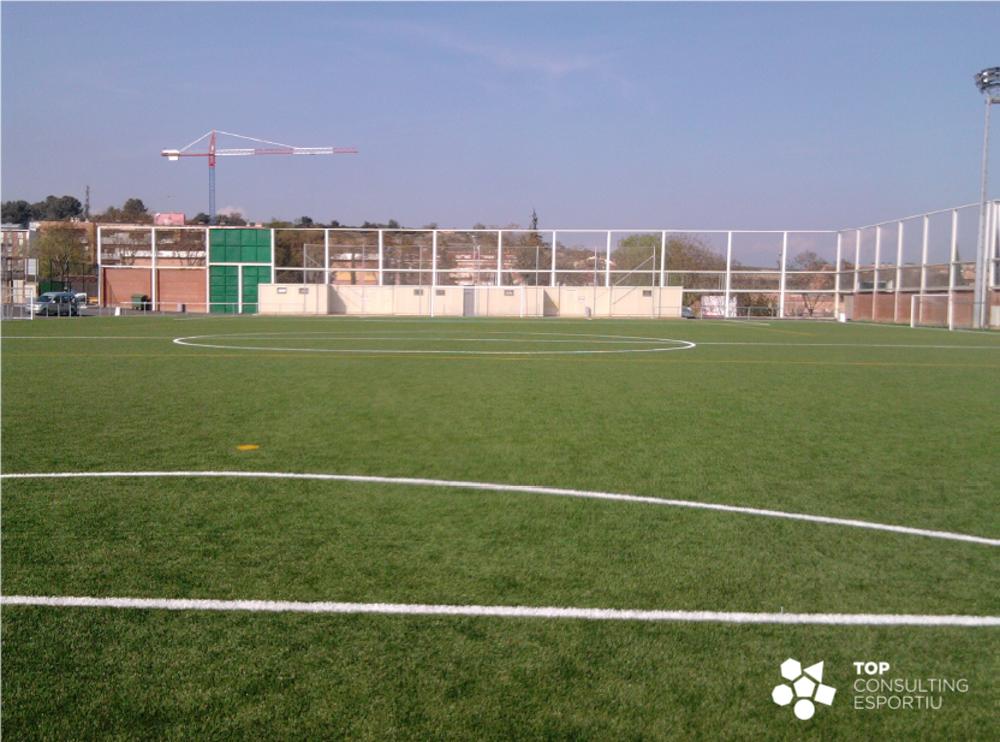 tce-assessorament-continutat-regidoria-esports-sant-sadurni-03