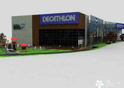 tce-assessorament-contractacio-operadors-zona-esportiva-decathlon-mollet-02