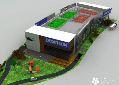 tce-assessorament-contractacio-operadors-zona-esportiva-decathlon-mollet-04