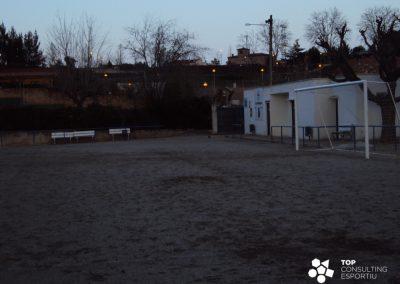 tce-assessorament-contruccio-licitacio-camp-sant-llorenc-hortons-12