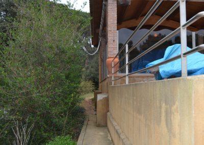 tce-assessorament-contruccio-piscina-camping-begur-17
