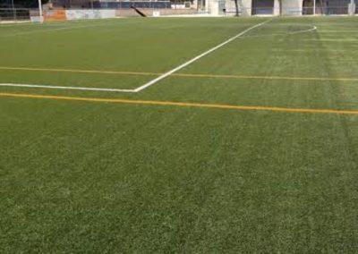 tce-assessorament-manteniment-camp-futbol-bescano-4