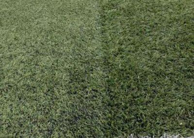 tce-assessorament-manteniment-camp-futbol-bescano-5