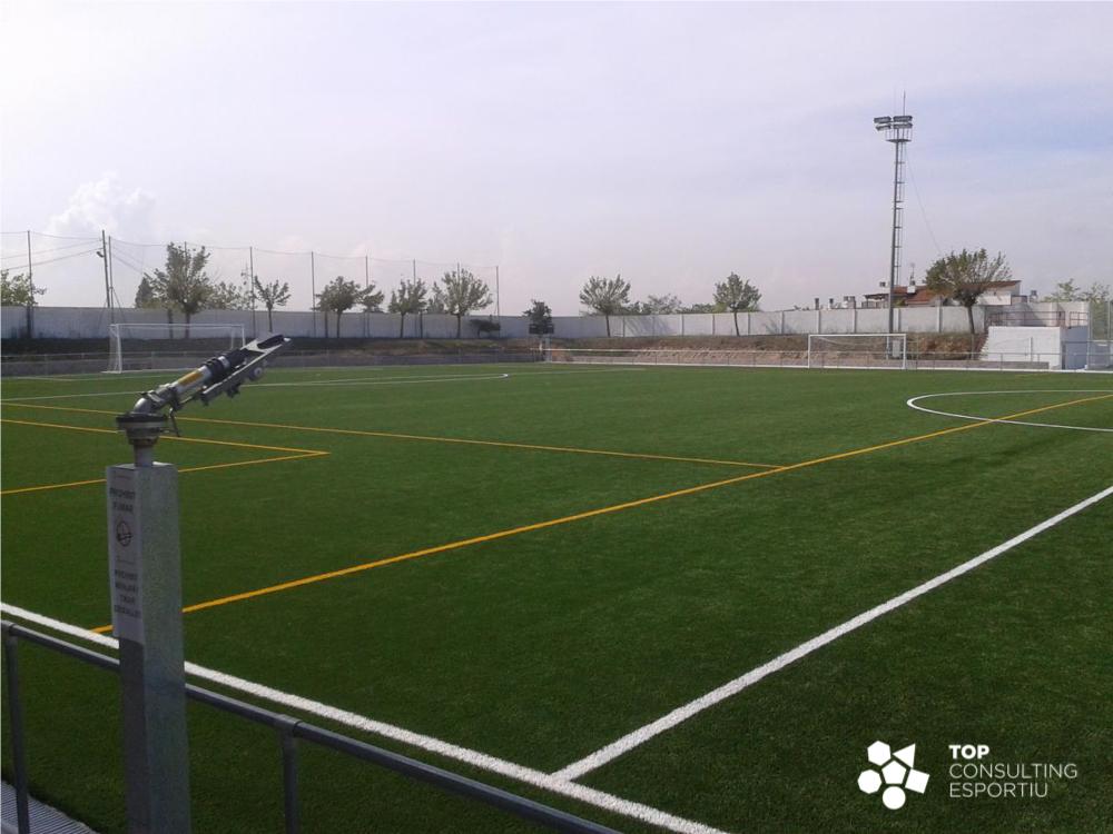 tce-assessorament-substitució-paviement-futbol-polinya-02