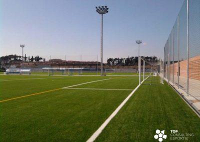 tce-assessorament-substitució-paviement-futbol-santa-perpetua-04