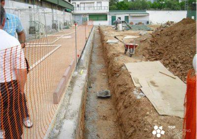 tce-control-obra-canvi-paviment-badia-04