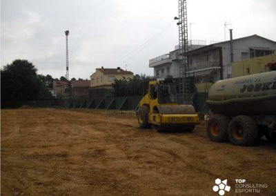 tce-control-obra-canvi-paviment-badia-05