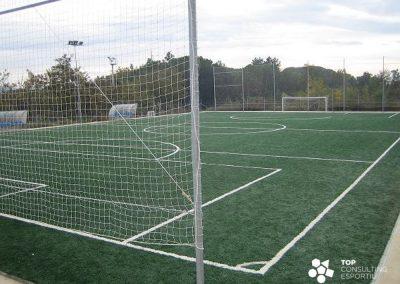 tce-diagnosi-estat-camps-futbol-girona-02