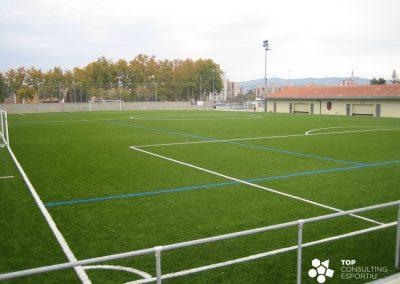 tce-diagnosi-estat-camps-futbol-girona-03