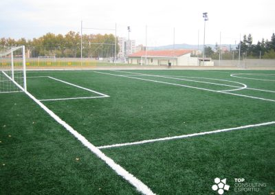 tce-diagnosi-estat-camps-futbol-girona-04