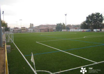 tce-diagnosi-estat-camps-futbol-girona-05