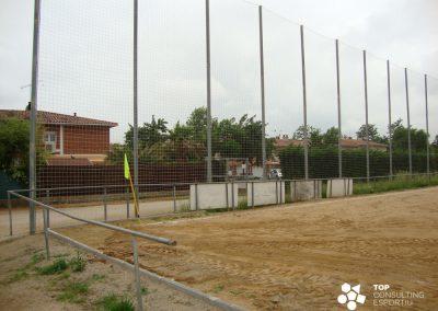 tce-direccio-facultativa-camp-futbol-girona-1