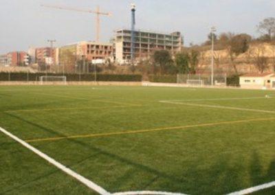 tce-direccio-facultativa-camp-futbol-girona-10