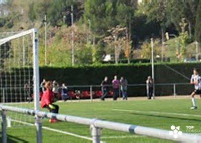 tce-direccio-facultativa-camp-futbol-girona-11