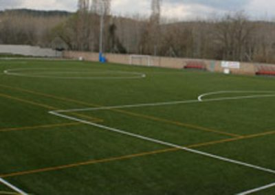 tce-direccio-facultativa-camp-futbol-girona-12