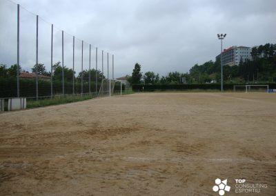 tce-direccio-facultativa-camp-futbol-girona-2