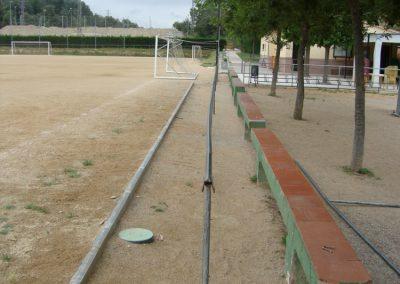 tce-direccio-facultativa-camp-futbol-girona-3