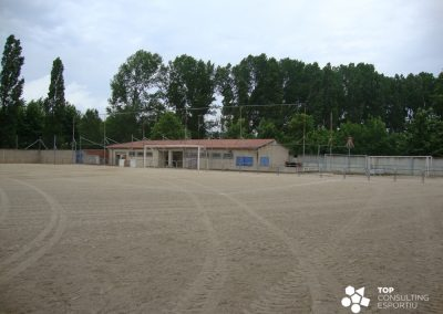 tce-direccio-facultativa-camp-futbol-girona-4