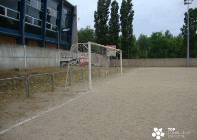 tce-direccio-facultativa-camp-futbol-girona-5
