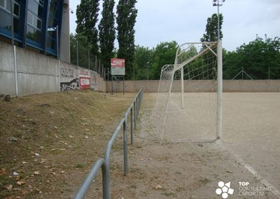 tce-direccio-facultativa-camp-futbol-girona-6