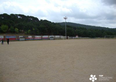 tce-direccio-facultativa-camp-futbol-girona-7