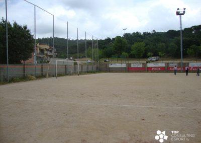 tce-direccio-facultativa-camp-futbol-girona-8