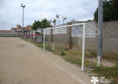 tce-direccio-facultativa-camp-futbol-girona-9