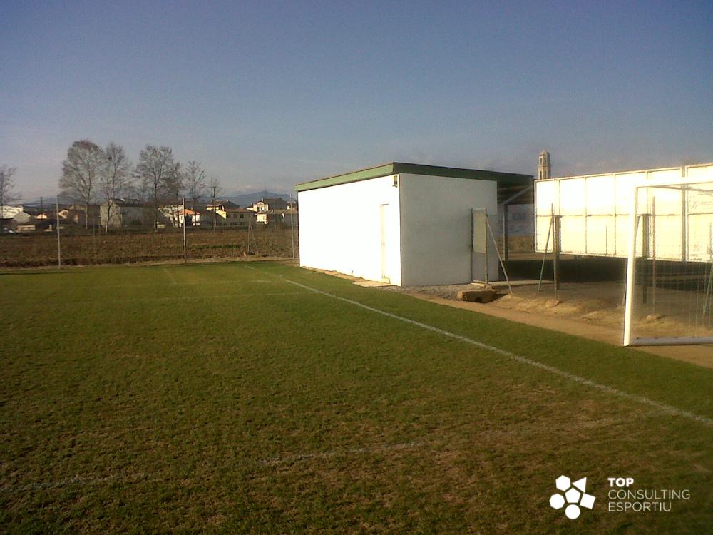 tce-direccio-facultativa-camp-futbol-vilovi-1