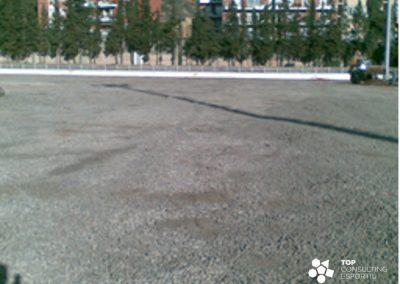 tce-direccio-obra-canvi-paviment-sallent-03