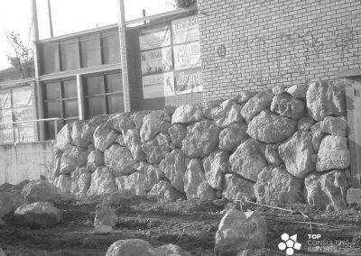 tce-direccio-obra-canvi-paviment-sant-sadurni-07