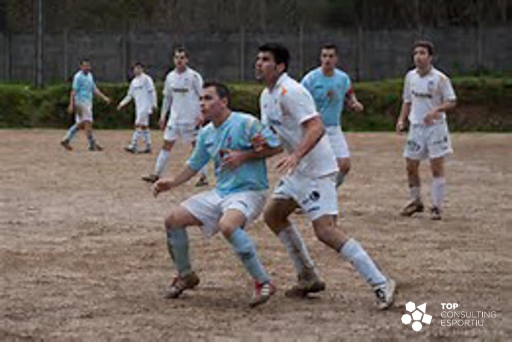 tce-estudi-camp-futbol-barro-1