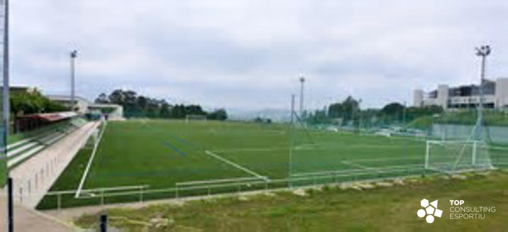 tce-estudi-camp-futbol-barro-2