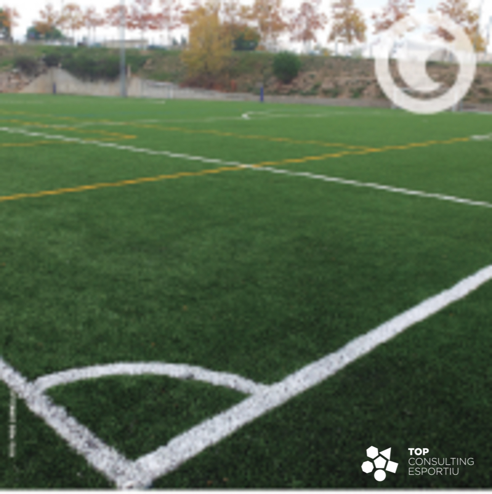 tce-estudi-licitacio-camp-futbol-granollers-01