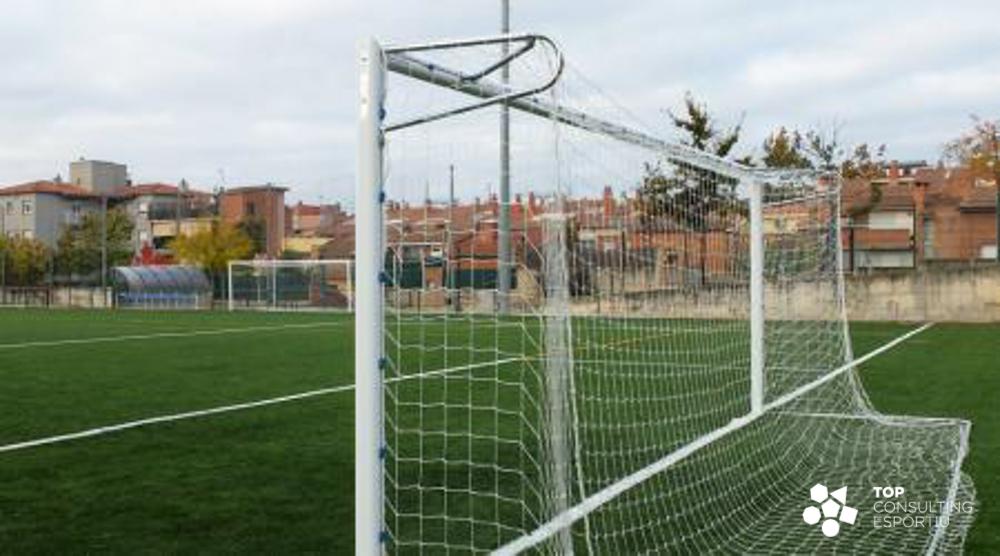 tce-estudi-licitacio-camp-futbol-granollers-02