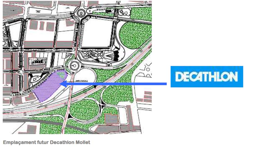 tce-estudi-viabilitat-zona-esportiva-decathlon-mollet-01