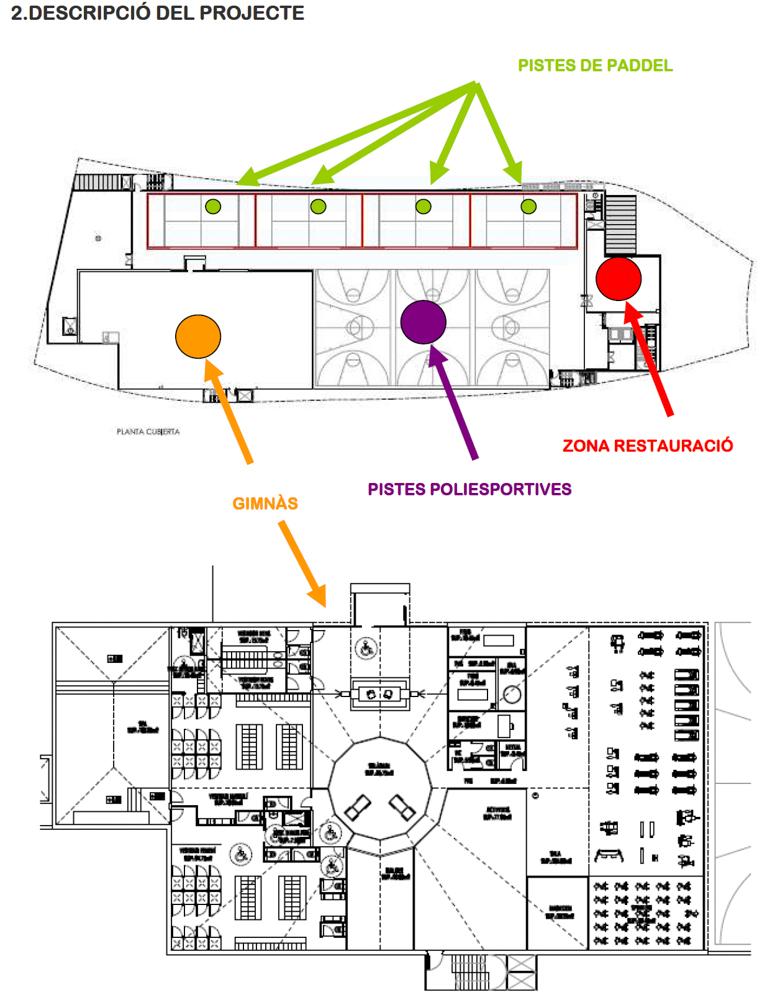 tce-estudi-viabilitat-zona-esportiva-decathlon-mollet-02