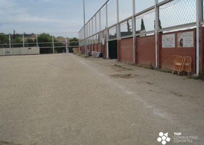 tce-estudis-avanprojecte-vestidors-sant-sadurni-03