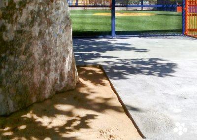 tce-evolucio-obres-cruyff-court-fuentealbilla-36