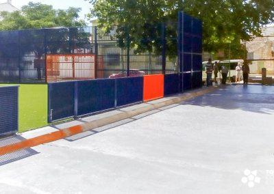 tce-evolucio-obres-cruyff-court-fuentealbilla-38