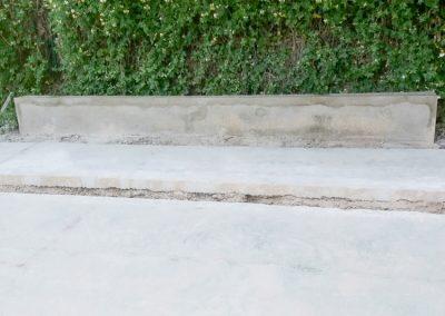 tce-evolucio-obres-cruyff-court-fuentealbilla-6